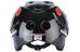 Urge Endur-O-Matic 2 Helmet black